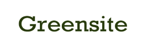 Greensite LLC