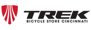 Trek Bicycle Store Cincinnati