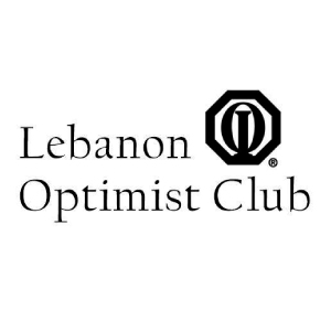 Lebanon Optimist Club