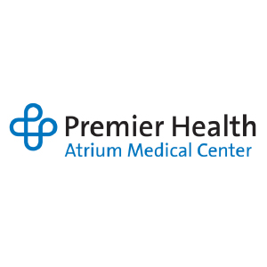 Premier Health Atrium Medical Center
