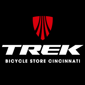 Trek Bicycle Stores of Cincinnati